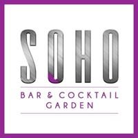 Soho Bar Torquay