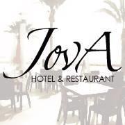JovA Hotel & Restaurant