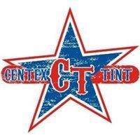 CenTex Tint