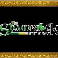 Shamrock Hoznayo