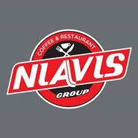 Niavis Group