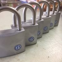 C&S Locksmiths Ltd (Weymouth)