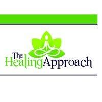 The Healing Approach, Inc