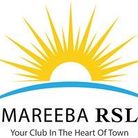 Mareeba RSL