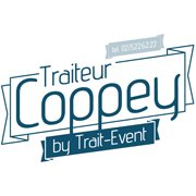 Traiteur Coppey