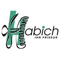 Friseur Habich