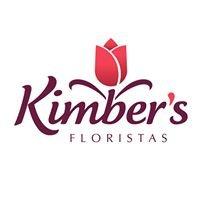 Kimber's Floristas