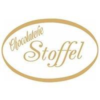 Chocolaterie Stoffel GmbH, Seit 1893