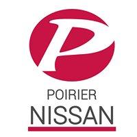 Poirier Nissan