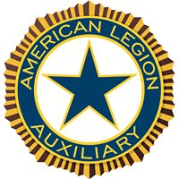 American Legion Auxiliary Unit 28, Grand Haven MI