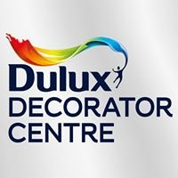 Dulux Decorator Centre Motherwell