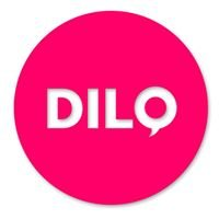 DILO Language Workshops