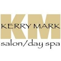 Kerry Mark Salon & Day Spa