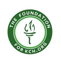 Foundation for KCH