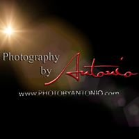 Photography By Antonio
