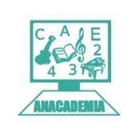 Anacademia Centro de Estudios