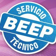 BEEP Velez-Malaga