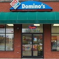 Domino's Pizza of Blountville Tennessee