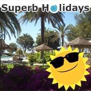 SuperbHolidays.Com