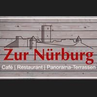Restaurant Zur Nürburg