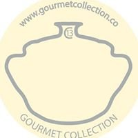 """""""Gourmet Collection"""""""