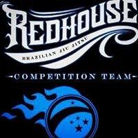 Redhouse Jiu Jitsu Academy