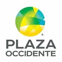 Mall Plaza Occidente
