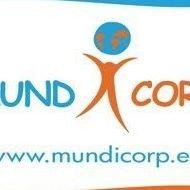 Mundicorp Sevilla: Publicidad, Merchandising, Eventos