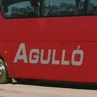 Autocars Agullo