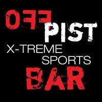 Offpist Bar