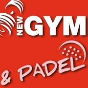 New Gym & Padel Sueca