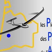 Planeurs des Pays de l'Adour (P.P.A.)