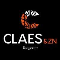 Claes & Zonen