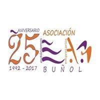 Asociación de comerciantes de Buñol