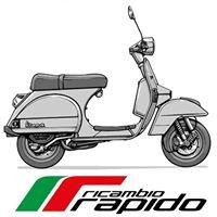 Ricambio Rapido srl