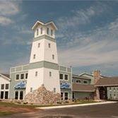 AmericInn Lodge & Suites of Munising