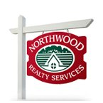 Northwood Realty Services - Peters Township