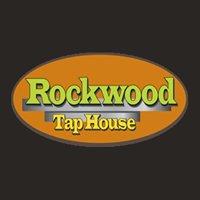 Rockwood Tap House