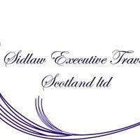 Sidlaw Executive Travel