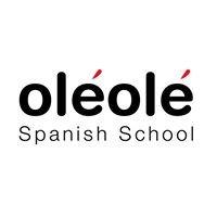 Oléolé Spanish School