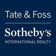 Tate & Foss Sotheby's International Realty