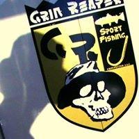 Grin Reaper Charter Service Grand Haven Michigan