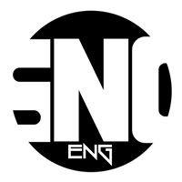Sno Engineering