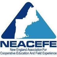 New England Association for Cooperative Education & Field Experience