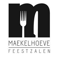 Maekelhoeve