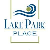 Lake Park Place