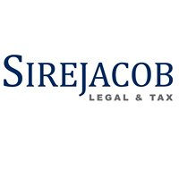 Sirejacob Legal & Tax Spain