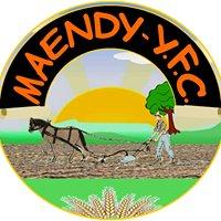Maendy YFC