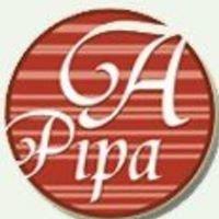 A Pipa Portugese Delicatessen