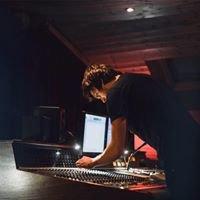 Dave Tidmarsh - Producer